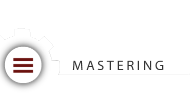 Mastering Service