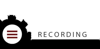 Recording Service
