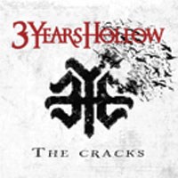 3-Years-Hollow