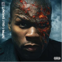 50 cent – Before I Self Destruct