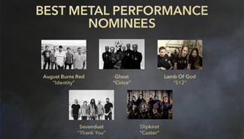 Best-Metal-Performance-350x200