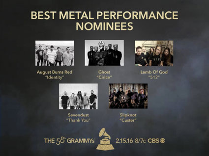 Best-Metal-Performance
