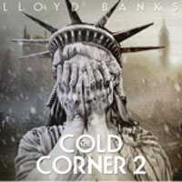 Llyod Banks – Cold Corner 2