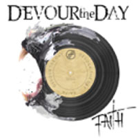 Devour The Day – Faith
