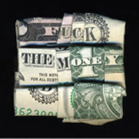 Talib Kweli – fuck the money
