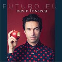 Futuro-EU---David-Fonseca