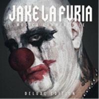 Jake-La-furia