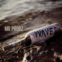 Mr. Probz – Waves