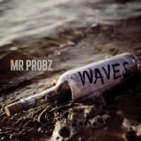 Mr. Probz – Waves