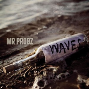Mr-Probz-Wave