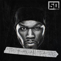 50 cent – The kanan tape
