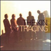 The-Kin-Tracing