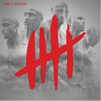 Trey-Songz-Chapter-V