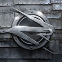 Z2 – Devin Townsend and Devin Townsend Project