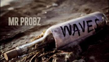 mr-probz-wave-350x200