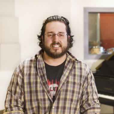 Mike-Bader