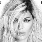 Fergie-Milf-Money-Cover-1500x878